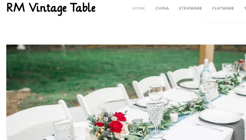 Tremendous Wedding Decorations Chair Covers Linens Flowers In Charlotte Squirreltailoven Fun Painted Chair Ideas Images Squirreltailovenorg
