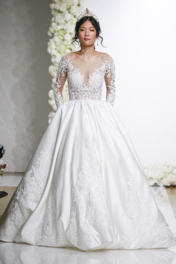 Fall 2019 Bride1