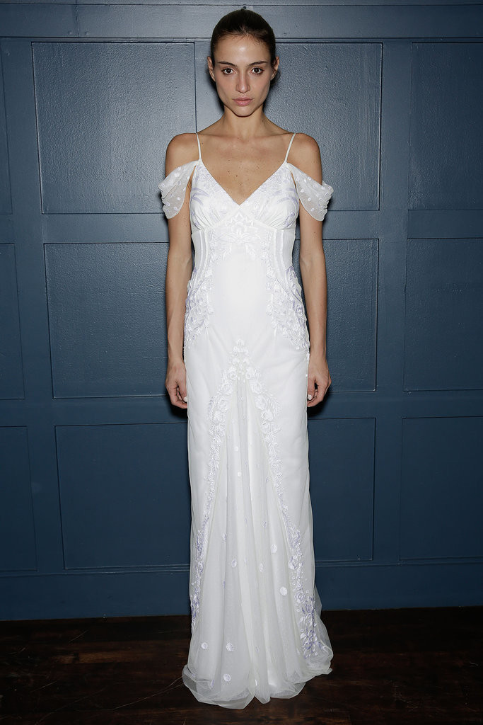 Temperley-London-Fall-2015