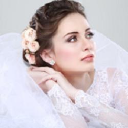 Wedding Bridal Dresses in Charlotte