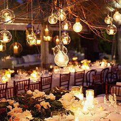 Wedding Venues in Charlotte NC, Find Wedding Hotels Caterers Charlotte