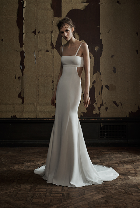 2016 Wedding Dresses and Wedding Rings to Match for Charlotte NC